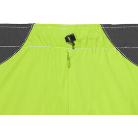 Karpos Rock Pants Herren apple green/dark grey